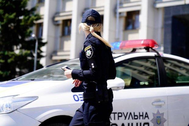 В Одессе экстренно эвакуируют людей, такого переполоха еще не было: что что замышляют террористы