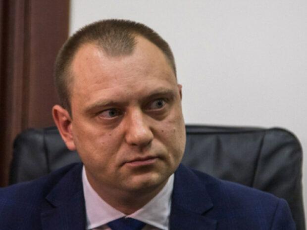 Максим Вихор