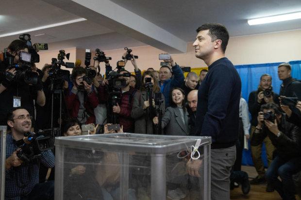 """""""Зеленський буде головнокомандувачем!"""": Геращенко розповів, що станеться з незгодними"""