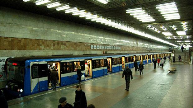 """В киевском метро осуществили мечту тысяч украинцев: """"Ждали этого годами"""""""