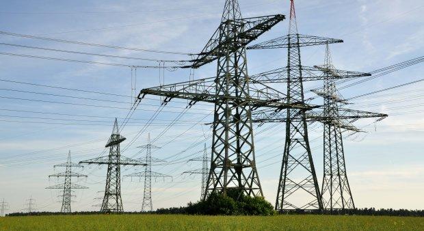 Украинская энергобиржа стала лучшей площадкой для аукционов по продаже электроэнергии с 1 июля, – Дубовский