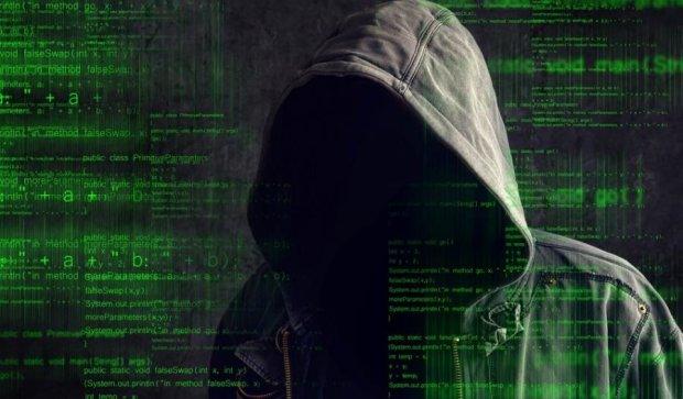Россия официально трудоустраивает хакеров