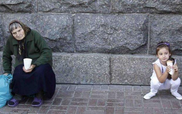Зарплати, ціни та соціальна допомога: прогноз для України на два роки