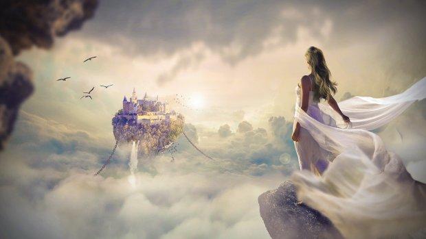 Матрена Зимняя 22 ноября: поверья и приметы