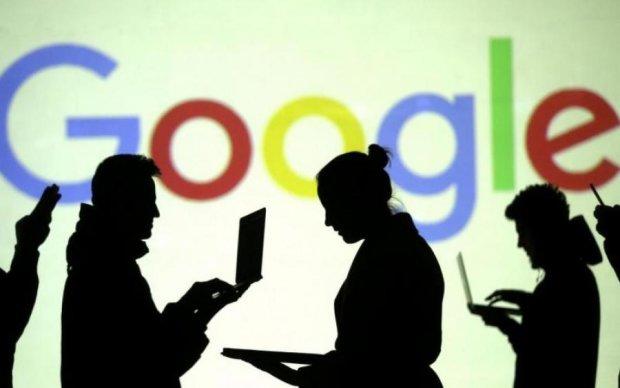 Блокування Google: недотепи з Роскомнагляду спробували виправдатися, вийшло так собі