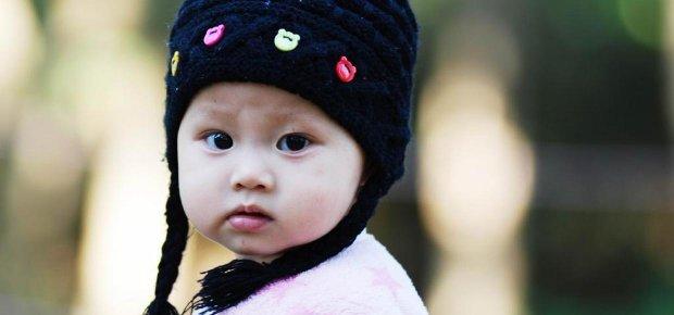 Ця дівчина примусово побила світовий рекорд. Вона була вагітна 17 місяців і народила абсолютно здорового малюка