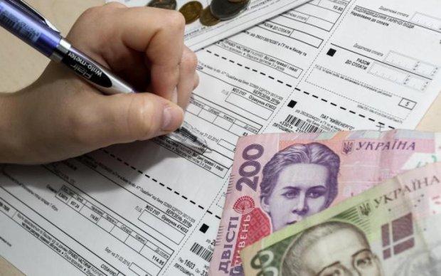 Комунальна катастрофа: українці отримають платіжки з сюрпризом