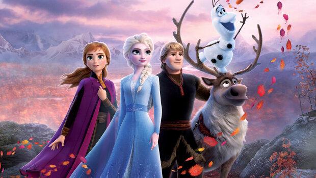 Мультфільм від Disney став найприбутковішим у світі: яка стрічка принесла компанії небачені мільярди