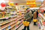 В магазине, debaty.sumy.ua
