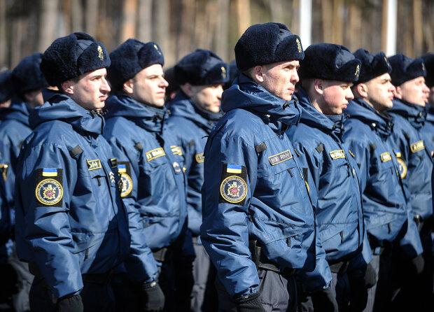 Три дня до дембеля: в Харькове при загадочных обстоятельствах скончался военный
