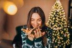 Новорічне меню 2020: чим задобрити ненажерливого і запасливого Білого Щура у святкову ніч