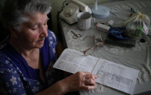 Країна боржників: тарифи розорюють українців