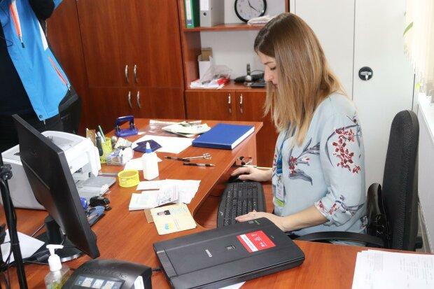 """""""Печать антихр*ста"""": в ПЦУ сделали громкое заявление о биометрических паспортах"""