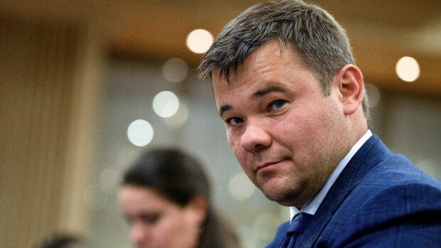 """Богдан зізнався, як президента намагалися втягнути у гучний скандал: """"Від імені Зеленського вимагали ..."""""""