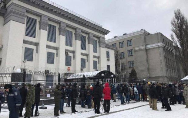 Отомстить России: львовские депутаты пошли на крайние меры