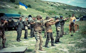 Запад-2017: какую опасность несут военные учения РФ для Украины
