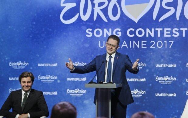 """""""Перенесення"""" Євробачення: ЗМІ плодять фейк Кремля, незважаючи на офіційну реакцію"""