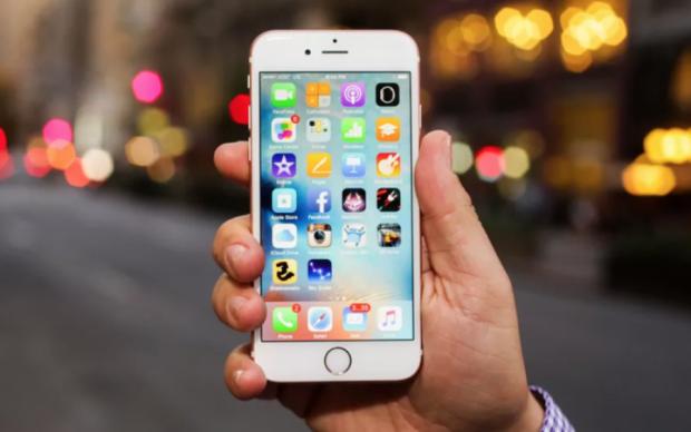 Топ-10 речей, які знищив iPhone