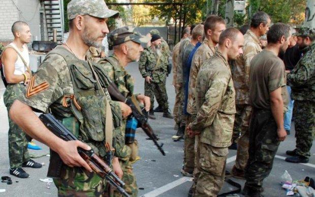 Били, стреляли, сжигали: боец ВСУ раскрыл страшную правду об Иловайске