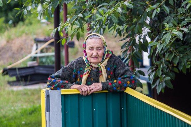"""Бабушку бросят за решетку из-за субсидии: вот так работает """"монетизация"""" от Ревы"""