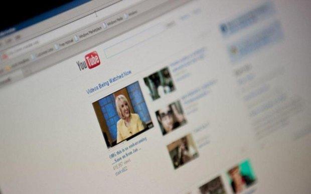 Зажерлися: YouTube змусить користувачів платити за відео без реклами