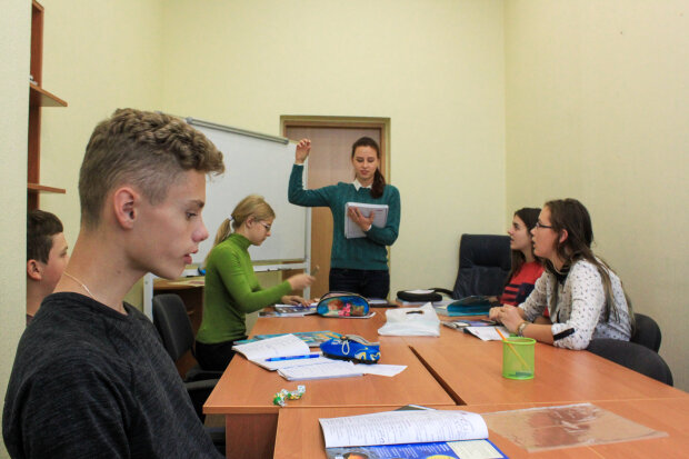 Старшеклассники могут попрощаться с химией и физикой: опубликован проект новой украинской школы