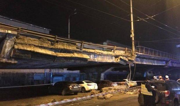 Інженери показали, як зміниться Шулявський міст