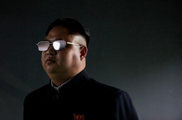Лідер Північної Кореї Кім Чен Ин, фото: Getty Images