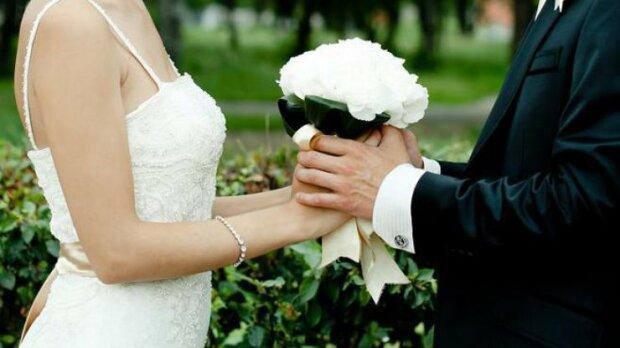 Замуж по приговору суда: невеста пошла на крайности ради любимого, уникальная история