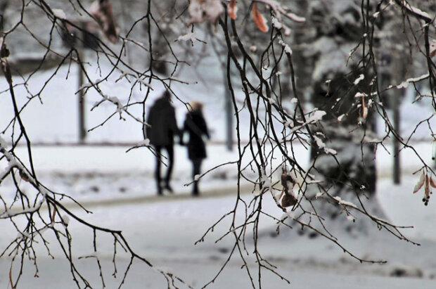 Задубіле Запоріжжя зустрінеться із зимовим сонцем 7 лютого