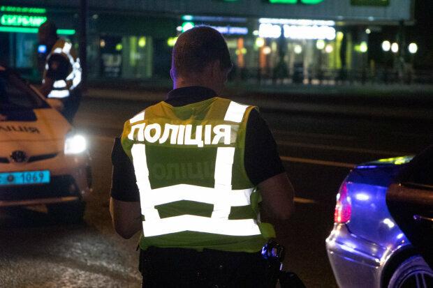 """У Львові таксист-наркоман тримає в страху усе місто: """"Робить це тільки ночами"""""""