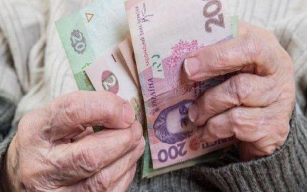 Брехня та обіцянки: скільки українці повинні МВФ