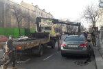 Закон Зеленського поставив водіїв у безвихідь: скандал охопить всю Україну - людей не беруть