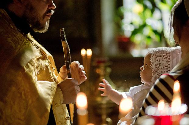Сегодня народный праздник Афанасьев день 31 января: что категорически нельзя делать
