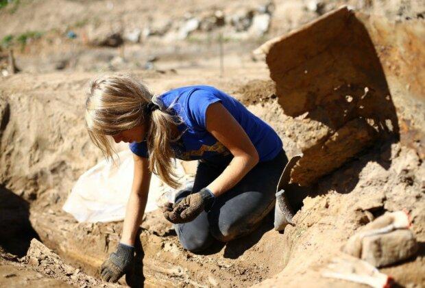 В Египте отыскали кладбище, старше фараонов и пирамиды: что скрывают древние могилы