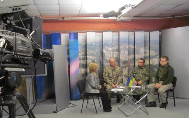Дивись українське: Рада запровадила квоти на телебаченні