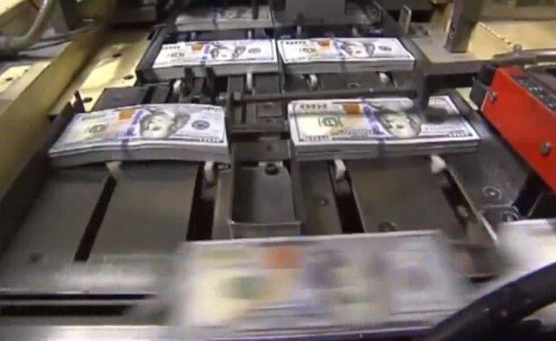 Курс доллара к 2021 году - как изменится стоимость валюты по отношению к гривне, финансовый прогноз