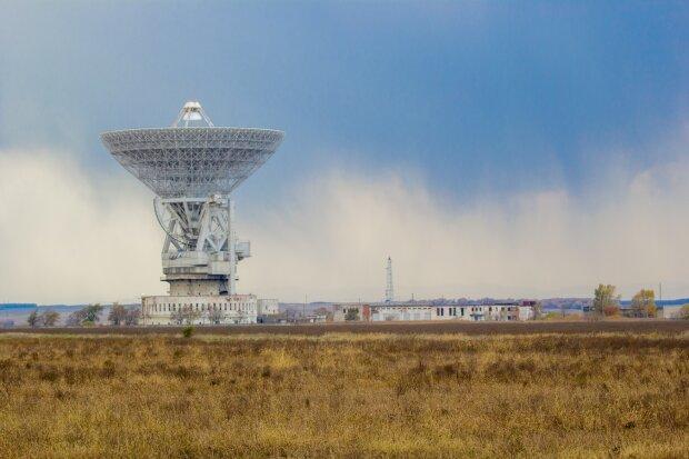 Раз на 16 днів з космосу приходить сигнал, вчені продовжують шукати пояснення