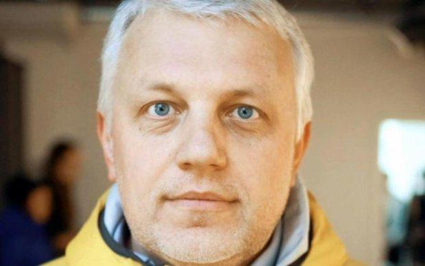 Повторив долю колеги: після загибелі Шеремета Бабченко першим вказав на вбивць