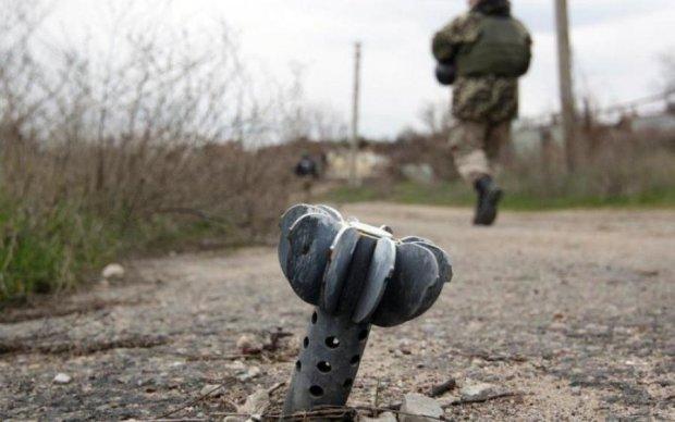 Боевики сравняли с землей дома мирных жителей: есть жертвы