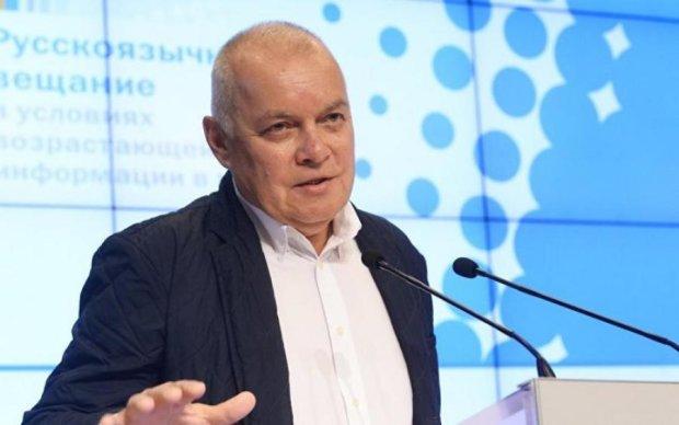 Засновник Wikipedia оголосив війну Кисельову, Соловйову та їм подібним