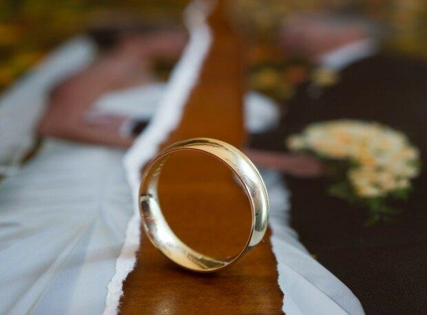 Самый богатый человек в мире подал на развод: после 25 лет брака