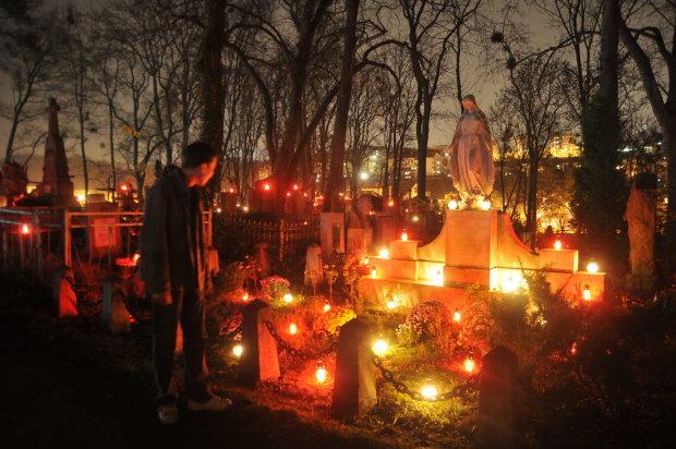Дідівські плачі 7 листопада: повір'я та прикмети