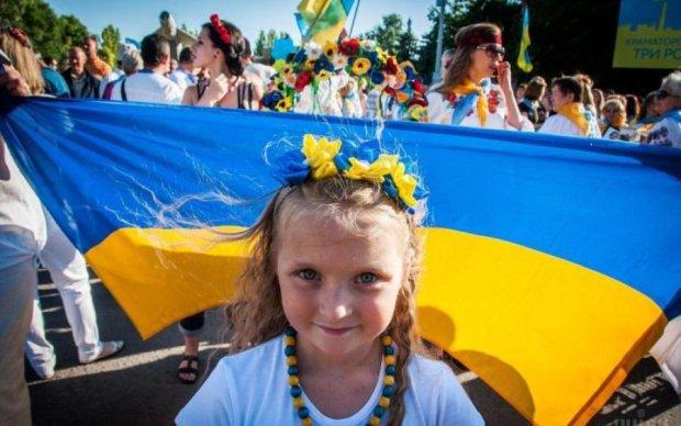 Как украинцы голосовали бы за независимость сегодня