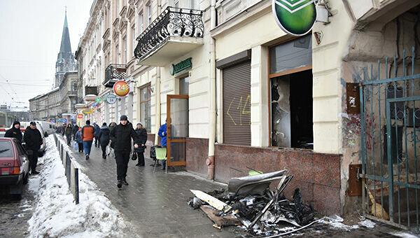 """У Львові вирішили долю студента й школяра, нереальна жорстокість: """"Лупцювали до останнього подиху"""""""