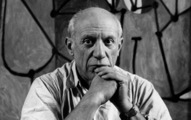 Вас обманывали: неожиданная тайна картины Пикассо раскрылась ученым