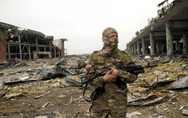 Российские турфирмы решили подзаработать на Донбассе