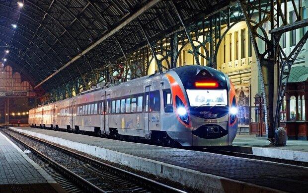 Львовянам пообещали новый поезд, уже на подходе: куда поедем