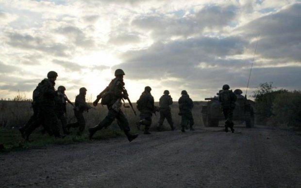 Політолог: Києву доведеться виконати політичну частину Мінських угод