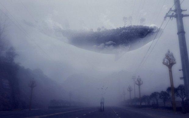 """Синий кит"" добрался до Испании"